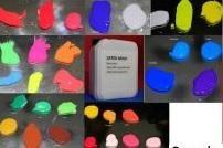 Flüssiglatex 0,3% NH3 Latexmilch 3,0l