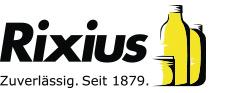 Rixius AG