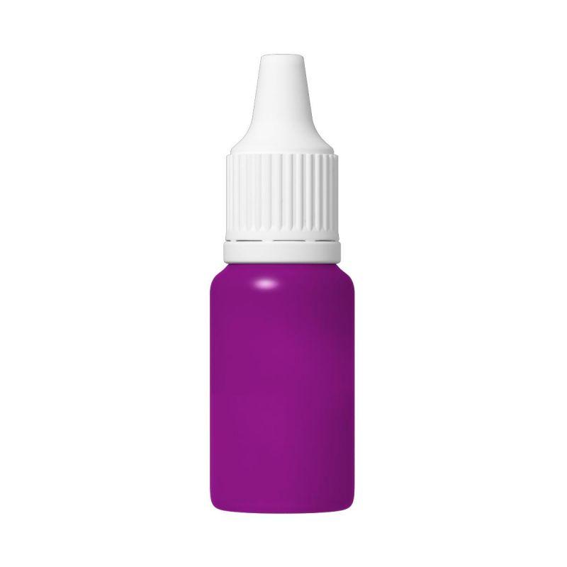 TFC Silikonfarbe Farbpaste Silikon Kautschuk RAL4008 signalviolett signal violet
