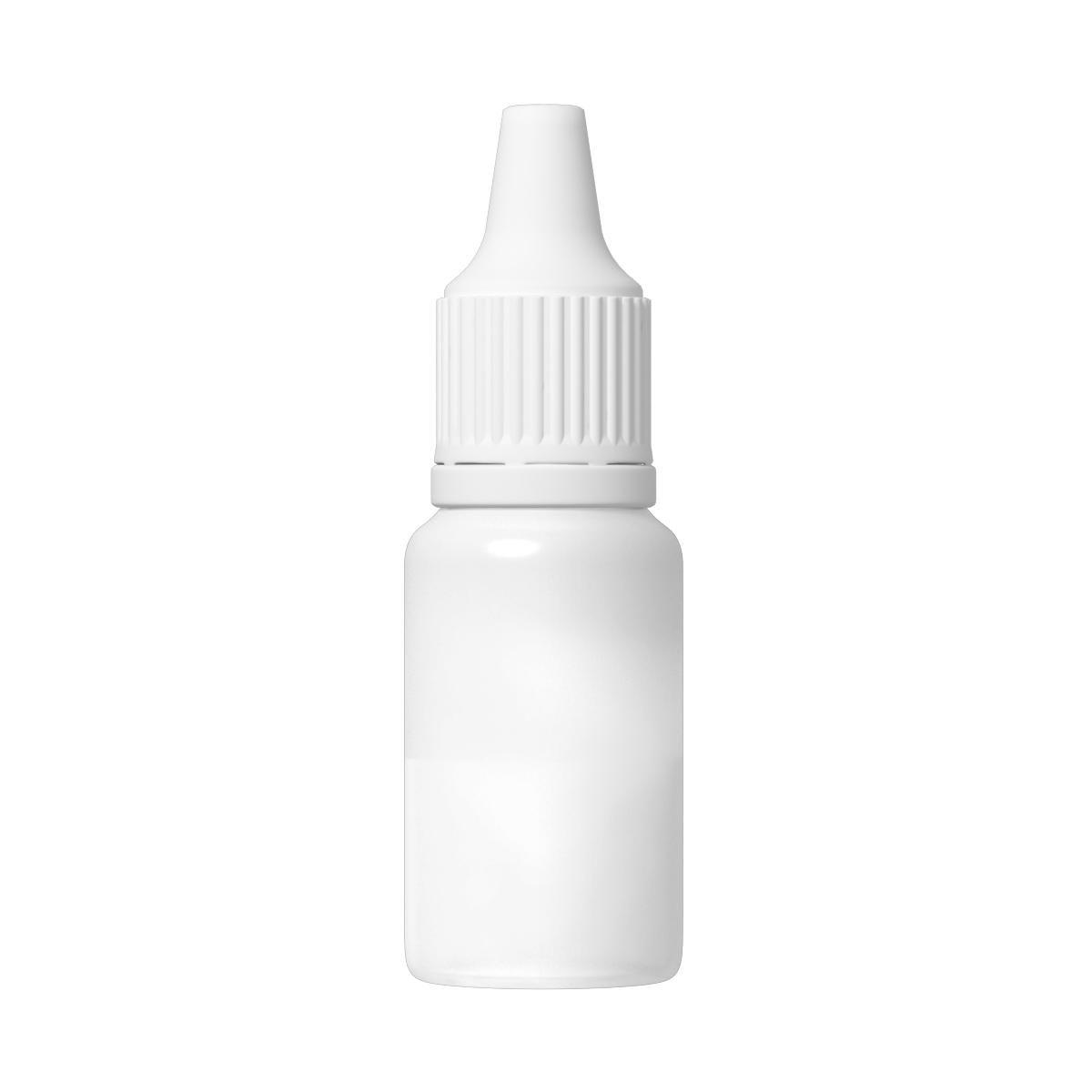 TFC Silikonfarbe Farbpaste Silikon Kautschuk PW6 RAL9010 weiss white