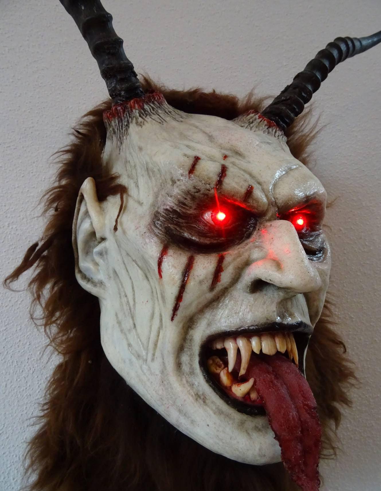 halloween_satanskopf_giessharz