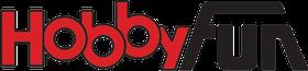 HobbyFun GmbH