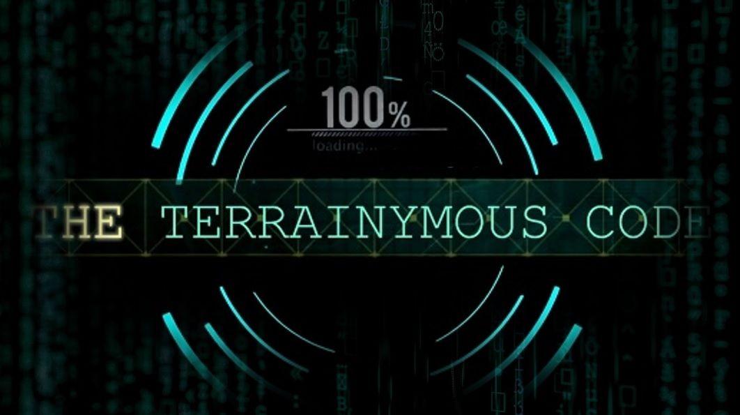 Terrainymous_Opener