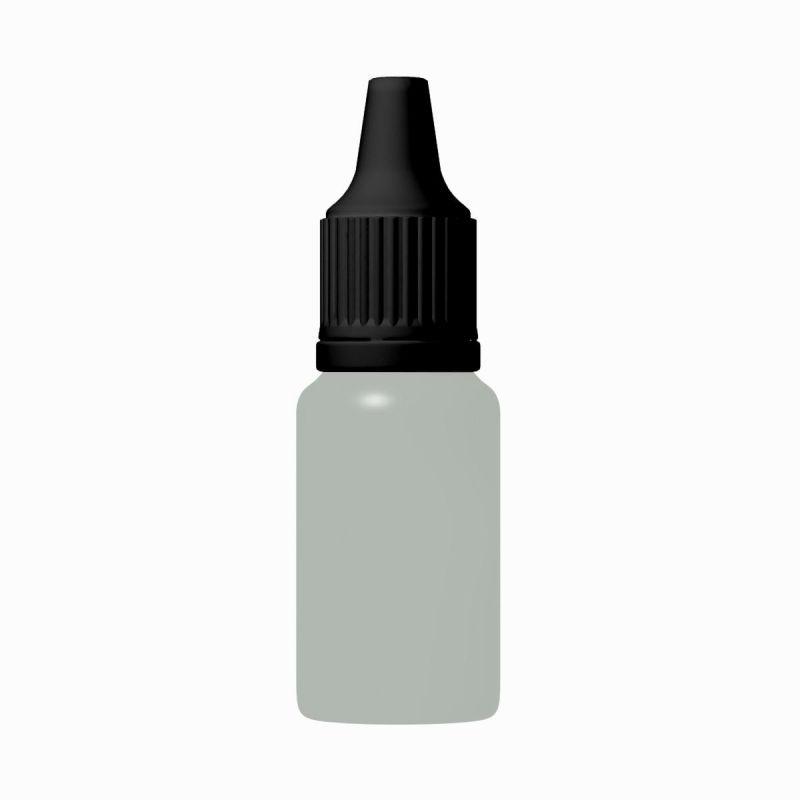 TFC Giessharz Farbpaste RAL7038 achatgrau