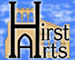 Hirst Arts