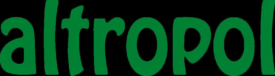 Altropol