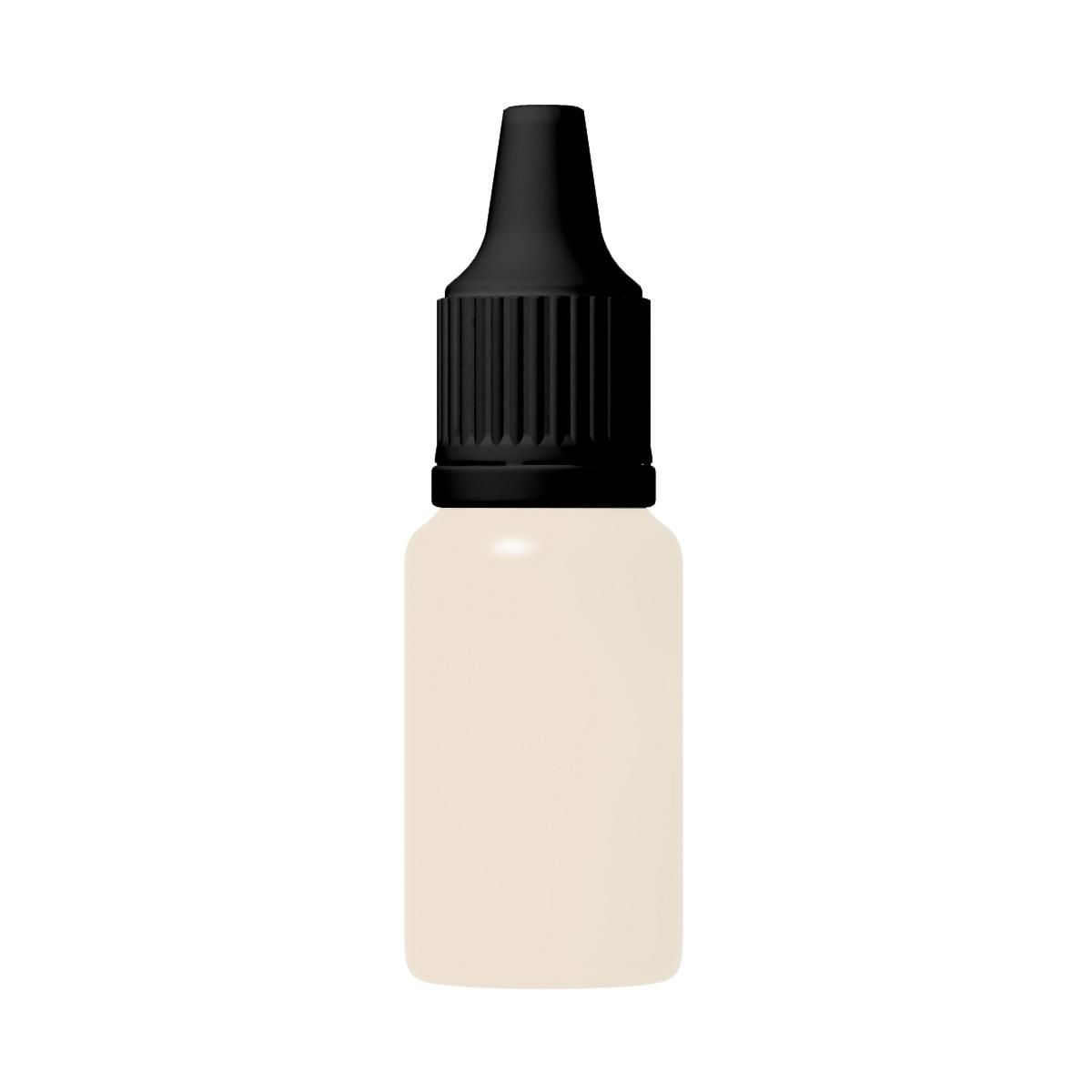 TFC Giessharz Farbpaste RAL1013 perlweiss